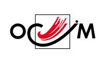 logo_ocim
