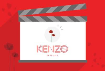 EAU-2-KENZO