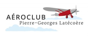 logo_Aeroclub-PGL