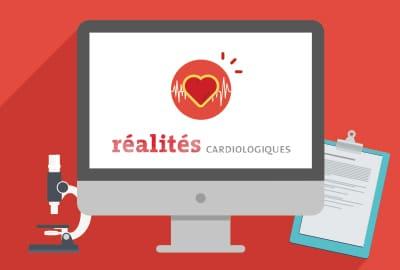 realites-cardiologiques