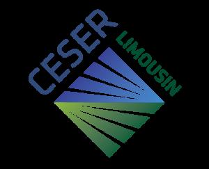 ceser032