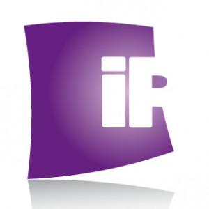 logo-interpromotion9 groupe interpromotion Groupe Interpromotion logo interpromotion9 300x300