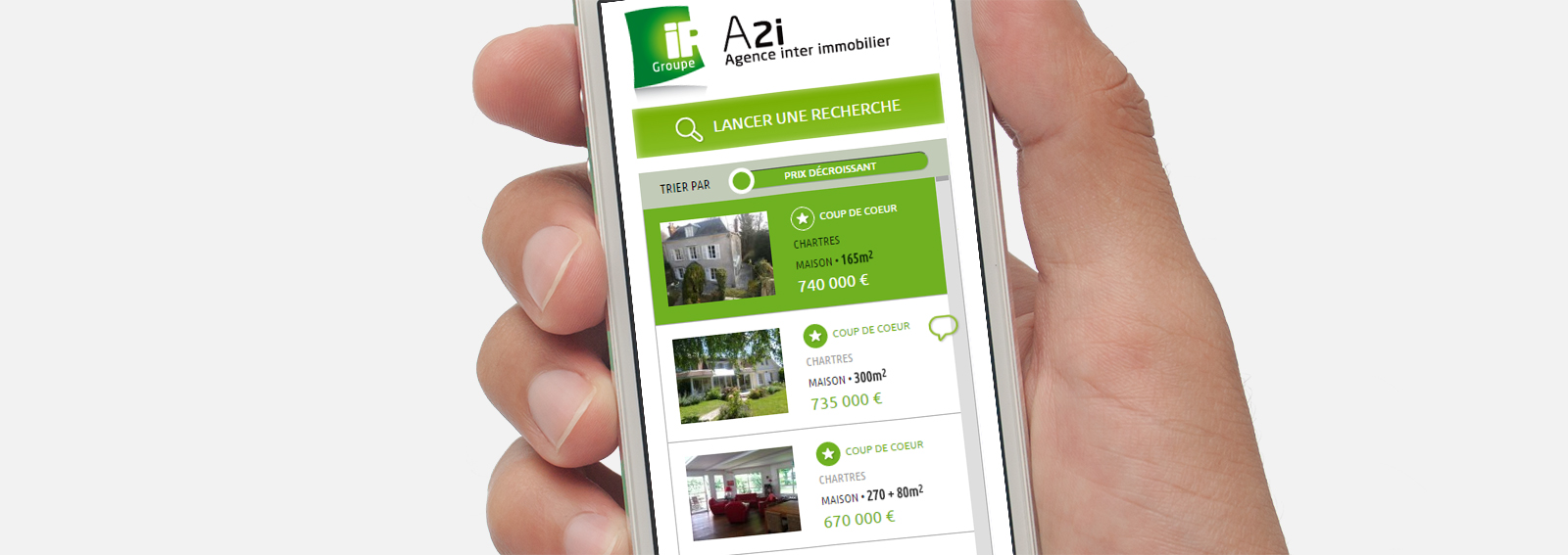 a2i-iphone a2i immobilier A2i immobilier a2i iphone