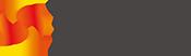 logo_175x521