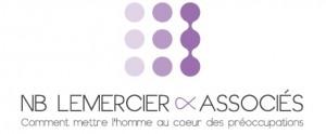 logolemerciercontact nb lemercier & associés NB Lemercier & Associés logolemerciercontact 300x124