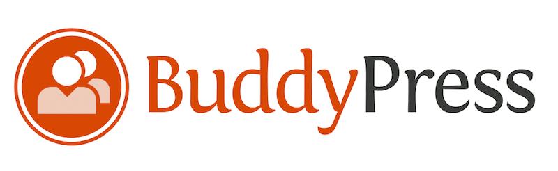BuddyPress : la chasse aux spams est ouverte ! 1