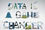 Data-visualisation : misez sur l'interactivité 2