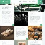 22 façons inspirantes de concevoir vos layouts…