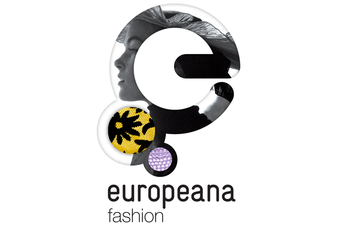 Europeana Fashion : le portail à la mode