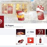 Design : des campagnes de pub efficaces sur facebook