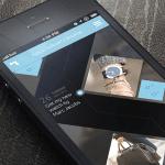 Navigation pour site mobile : études de cas