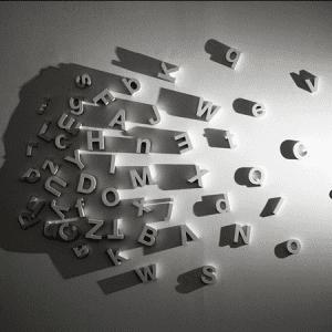 Créativité : la part d'ombre de Kumi Yamashita