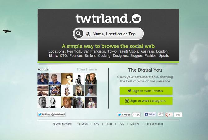 twtrland