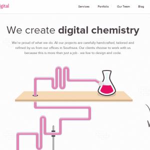 Webdesign et droit d'auteur : plagiat quand tu nous tiens !