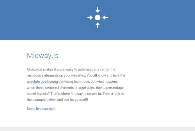 Midway.js