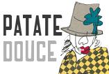 Patate Douce : un coup de crayon à découvrir 1