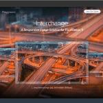 Foundation 4 sort un nouveau plugin pour gérer les images responsive