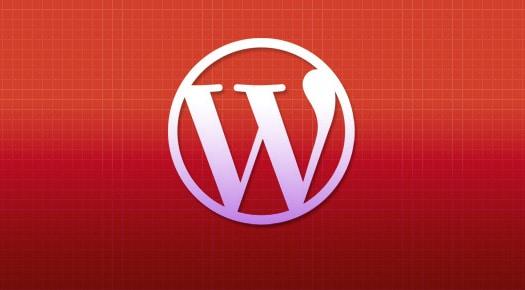 Quelles tendances pour le webdesign de demain ? 2