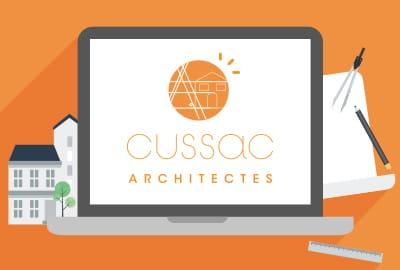 Webdesign 4