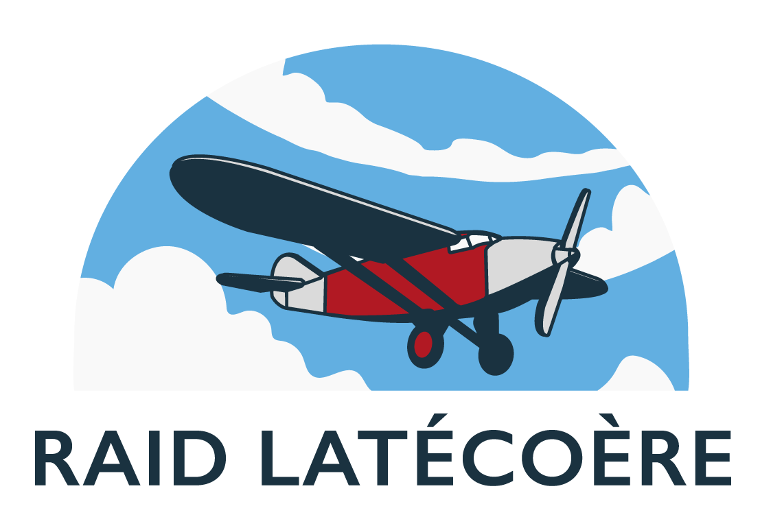 Latecoere-avec-fond-2-HD