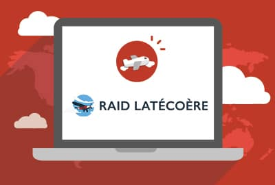 wordpress WordPress Raid2