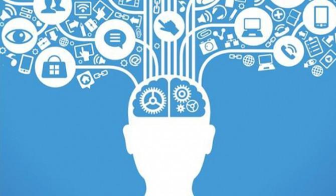 iStockphoto_Thinkstock_social_brain_1