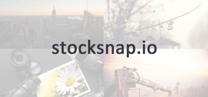 free-stocksnap-image