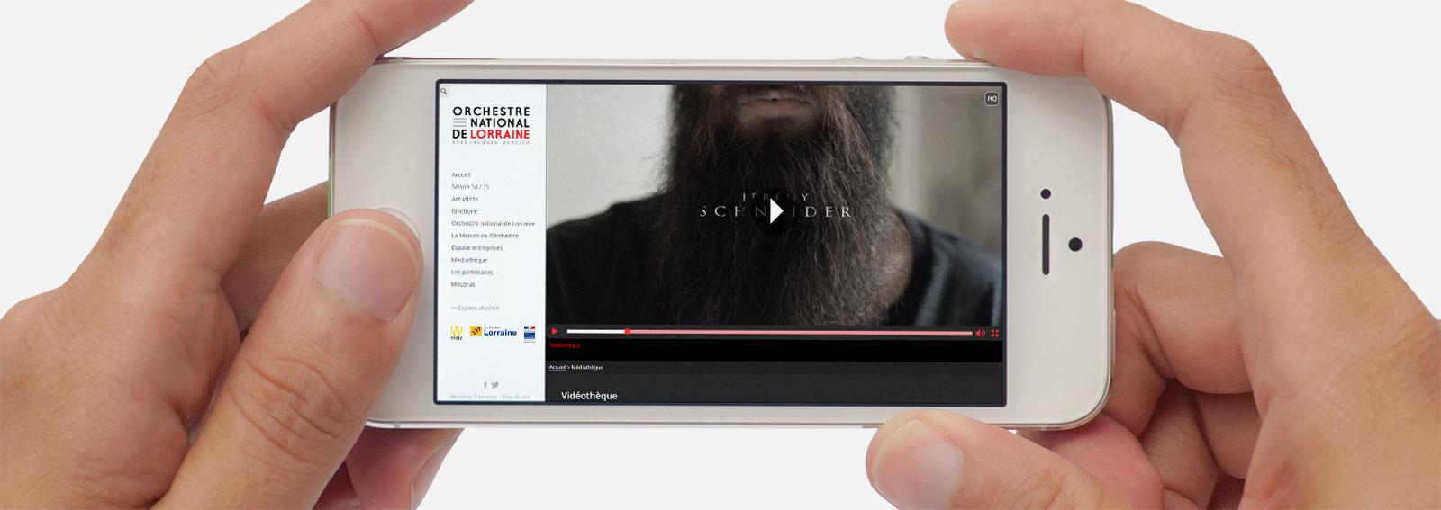 onl-video