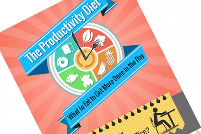 productivity-diet