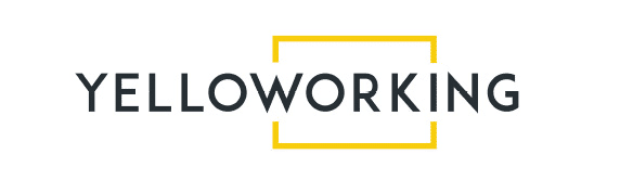 L'Open Business Model made in Yelloworking 1
