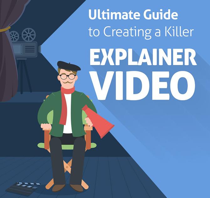 explainer-video-infographic