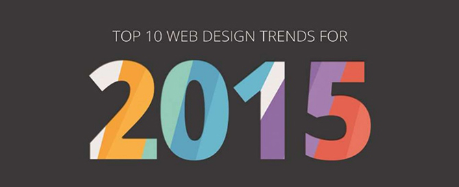top-10-web-design-trends-for-2015-1-1024