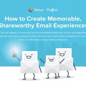 Comment créer d'élégantes et efficaces newsletters ?