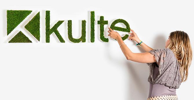 logo-vegetal-concept-image-1
