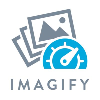Optimisez votre site en allégant vos images avec Imagify