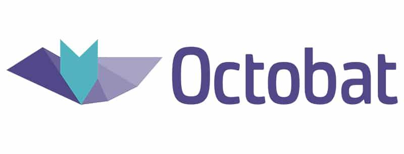 Facilitez vous la facturation avec Octobat 1