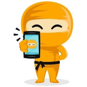 WPApp : le plugin qui transforme votre site en appli mobile
