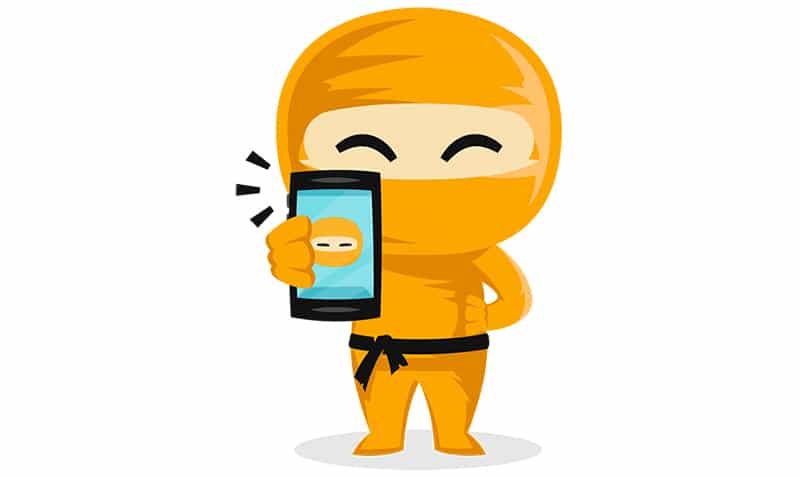 WPApp : le plugin qui transforme votre site en appli mobile 1