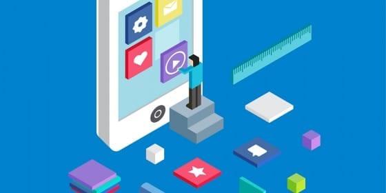 Les 25 points essentiels pour concevoir son appli mobile 11