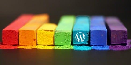 WordPress pourrait-il être utilisé par les entreprises comme plateforme interne ? 9