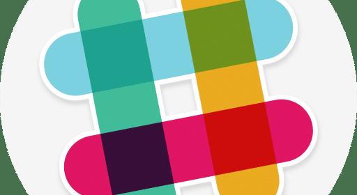 Comment les outils collaboratifs améliorent la productivité d'une entreprise ? 2