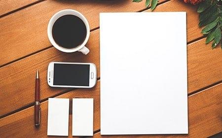 Comment réussir un projet de refonte de marque ? 1