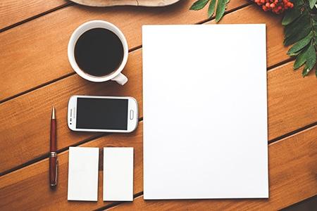 Comment réussir un projet de refonte de marque ?