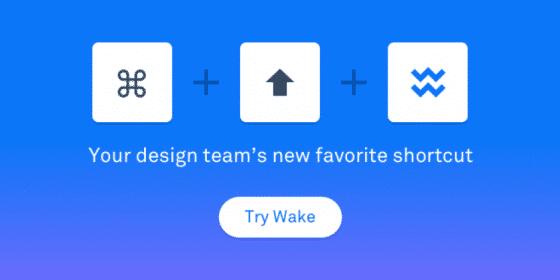 Comment bien travailler en équipe sur des projets créatifs ? 13