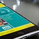 Pourquoi le succès mobile ne passe pas forcément par une appli ?