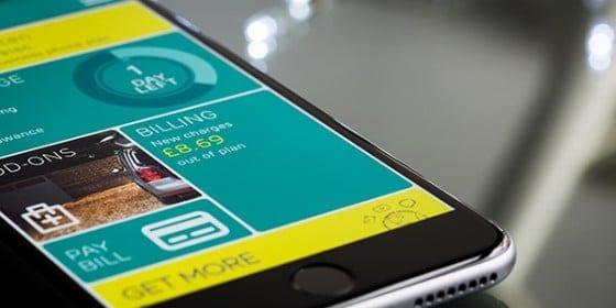 Pourquoi le succès mobile ne passe pas forcément par une appli ? 19