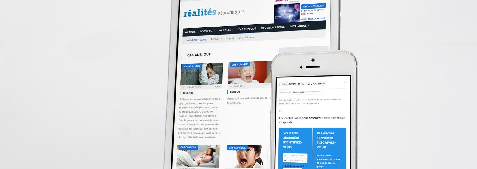 realites-pedia3