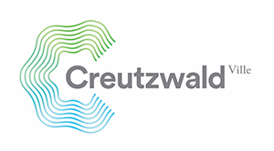 Ville de Creutzwald 1