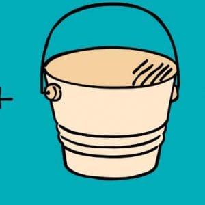 Les 50 choses à faire avec WordPress avant votre mort