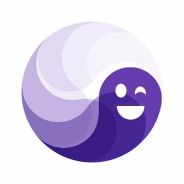 Multipliez vos connexions et boostez votre productivité avec Ghost Browser